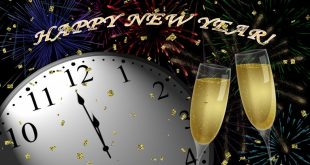صوره صور عن العام الجديد , اروع صور معبره تصلح خلفيات تهنئه بالعام الجديد