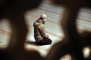 بالصور رؤية شخص يصلي في المنام , تفسير الصلاه فى المنام 5963 3 310x205