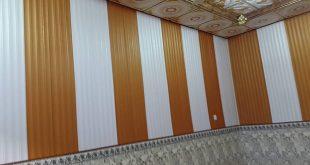 بالصور تغليف جدران , اشكال لتغليف الجدران والحوائط 1058 13 310x165
