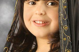 صورة صور بنات خليجيات , اجمل بنات الخليج