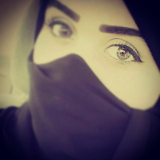 صورة رمزيات بنات كشخه , اجمل صور لبنات كشخة