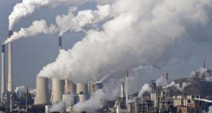 صوره بحث حول تلوث الهواء , اسباب تلوث الهواء