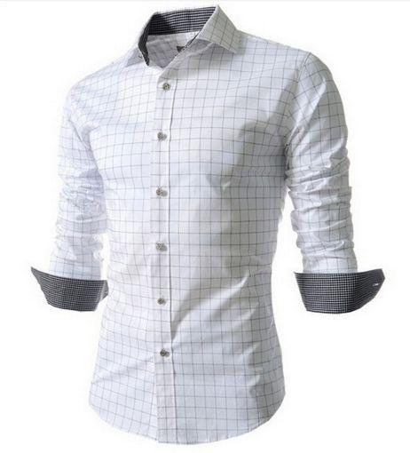 صورة قميص رجالي , اشيك قميص رجالي