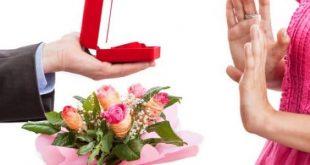 بالصور تفسير حلم الخطوبة للمتزوجة , رؤية الخطوبة المتزوجة في المنام 1422 3 310x165