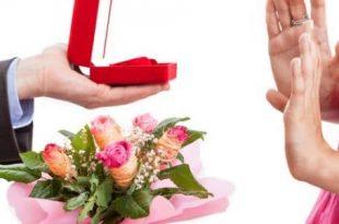 صور تفسير حلم الخطوبة للمتزوجة , رؤية الخطوبة المتزوجة في المنام
