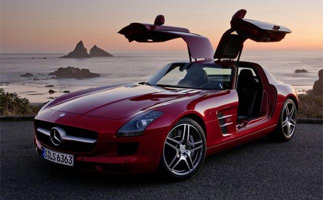 صوره سيارات جديدة , اكثر السيارات حداثة وامان وروعة في شكلها