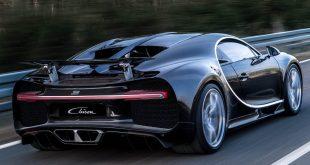 بالصور سيارات جديدة , اكثر السيارات حداثة وامان وروعة في شكلها 1440 14 310x165