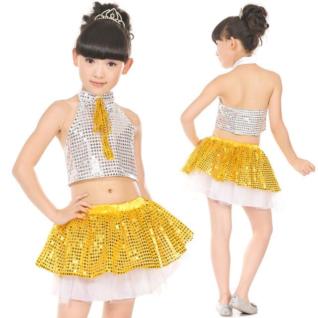 صور ثياب بنات , ملابس للبنات تحفة قمة في الاناقة
