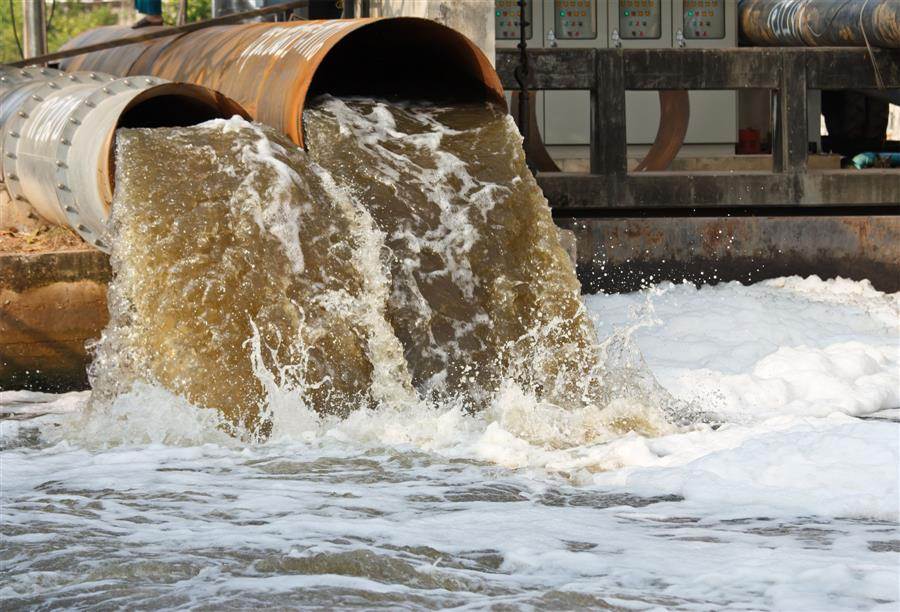 صوره اسباب تلوث الماء , تلوث الماء واسبابة وضررة