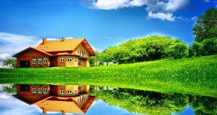 صورة اجمل المناظر الطبيعية , الطبيعة وجمالها وروعتها