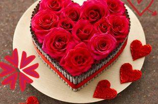 صوره صور جميلة للحب , صور الحب منتهي الرومانسية