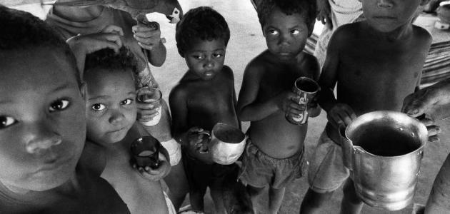 بالصور اسباب الفقر , العوامل المؤدية للفقر 1466 5