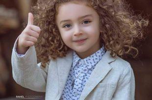 صوره اجمل الصور اطفال فى العالم , اجمل الاطفال في الدنيا