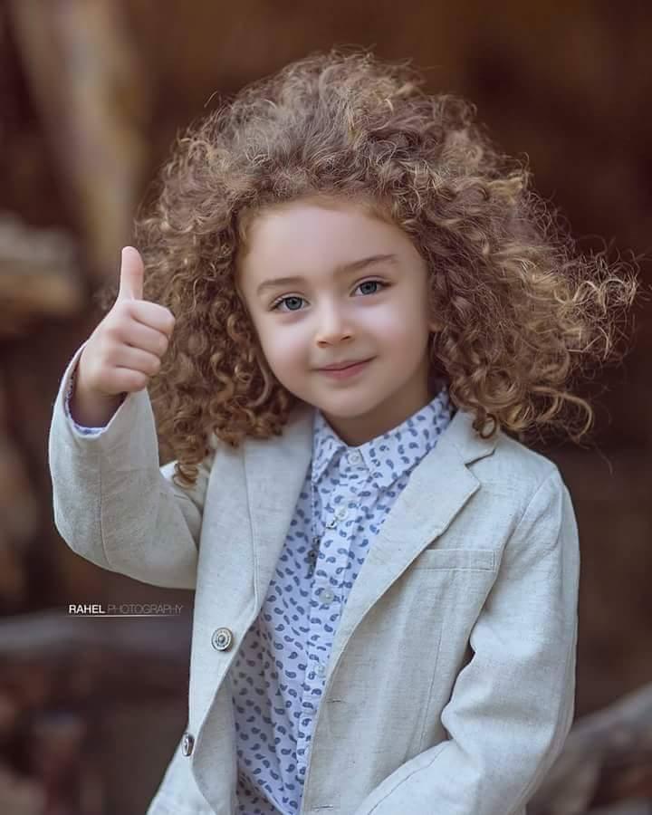 صورة اجمل الصور اطفال فى العالم , اجمل الاطفال في الدنيا