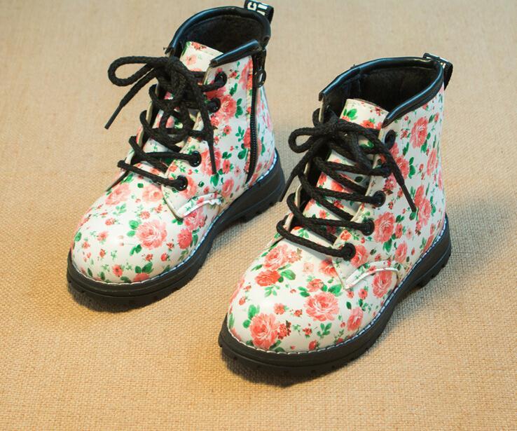 بالصور شوزات بنات , اجمل احذية بنات 1475 11