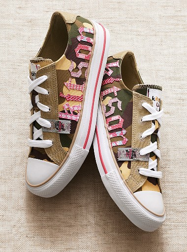 بالصور شوزات بنات , اجمل احذية بنات 1475 12