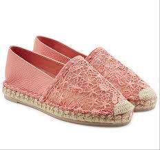 بالصور شوزات بنات , اجمل احذية بنات 1475 8