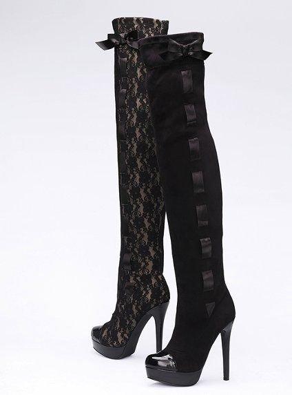 بالصور شوزات بنات , اجمل احذية بنات 1475 9