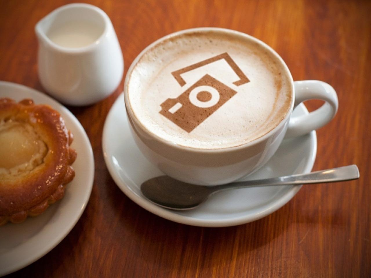 بالصور صور عن القهوة , اشكال جميلة للقهوة 1487 1