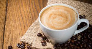 صور صور عن القهوة , اشكال جميلة للقهوة