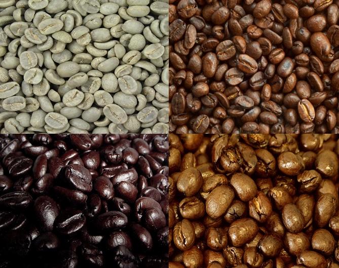 بالصور صور عن القهوة , اشكال جميلة للقهوة 1487 2