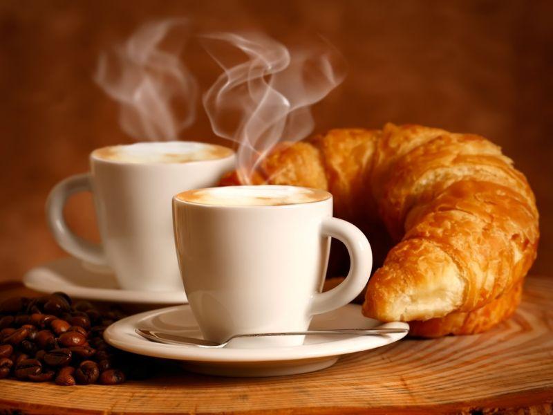 بالصور صور عن القهوة , اشكال جميلة للقهوة 1487 3