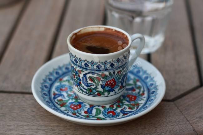 بالصور صور عن القهوة , اشكال جميلة للقهوة 1487 4