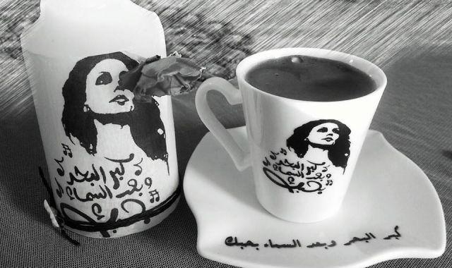 بالصور صور عن القهوة , اشكال جميلة للقهوة 1487 5