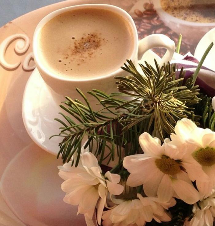 بالصور صور عن القهوة , اشكال جميلة للقهوة 1487 6