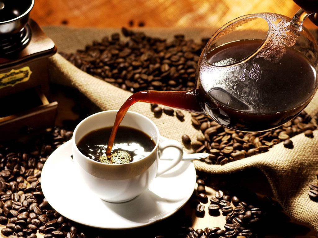 بالصور صور عن القهوة , اشكال جميلة للقهوة 1487 7