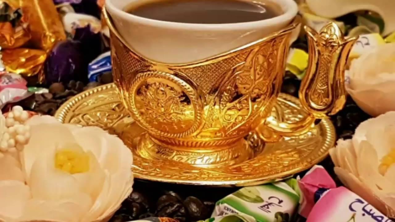 بالصور صور عن القهوة , اشكال جميلة للقهوة 1487 8
