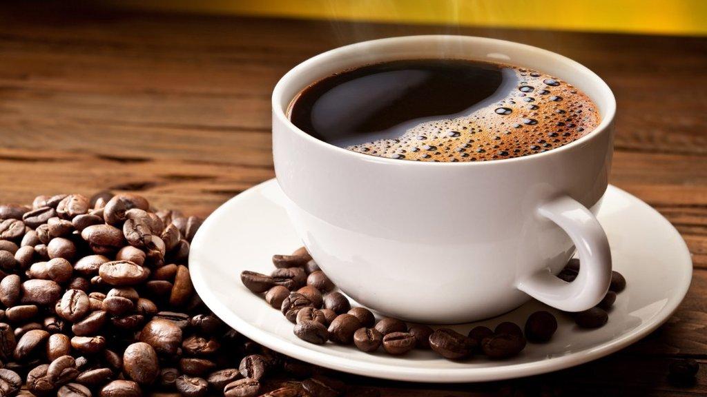 بالصور صور عن القهوة , اشكال جميلة للقهوة 1487 9