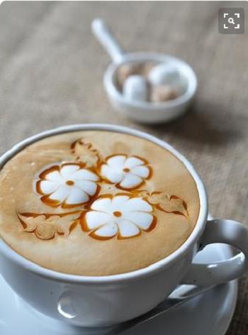 بالصور صور عن القهوة , اشكال جميلة للقهوة 1487