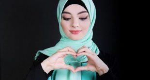 صوره فتيات محجبات , اجمل بنات بحجاب