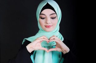 صورة فتيات محجبات , اجمل بنات بحجاب