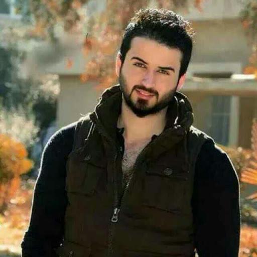 صوره صور شباب عراقين , اجمل شباب العراق