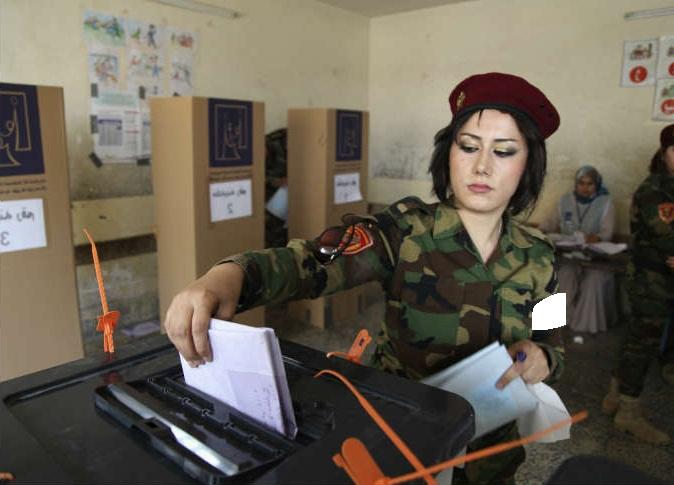 بالصور اجمل عراقيه , صور لاجمل بنت في العراق 1502 11
