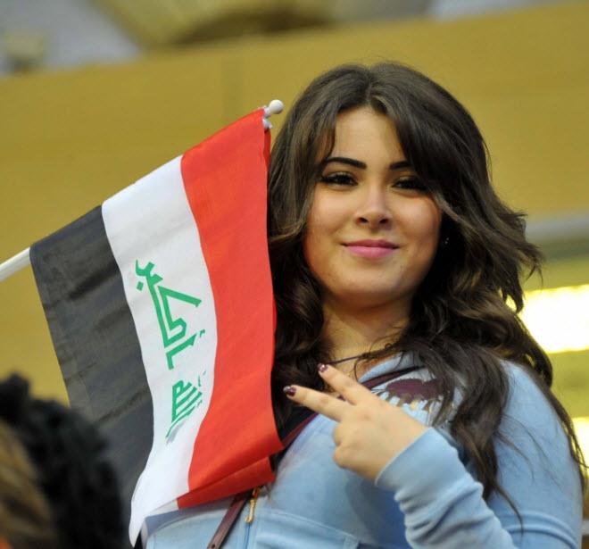 بالصور اجمل عراقيه , صور لاجمل بنت في العراق 1502 13