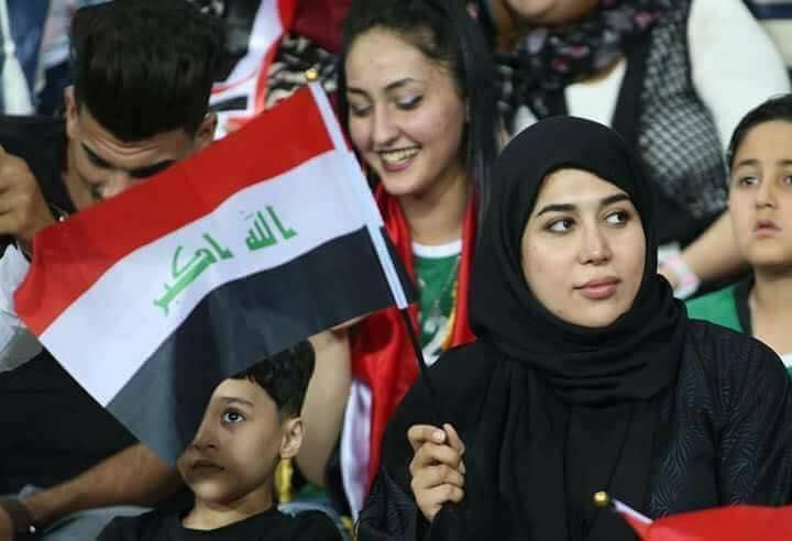 بالصور اجمل عراقيه , صور لاجمل بنت في العراق 1502 3