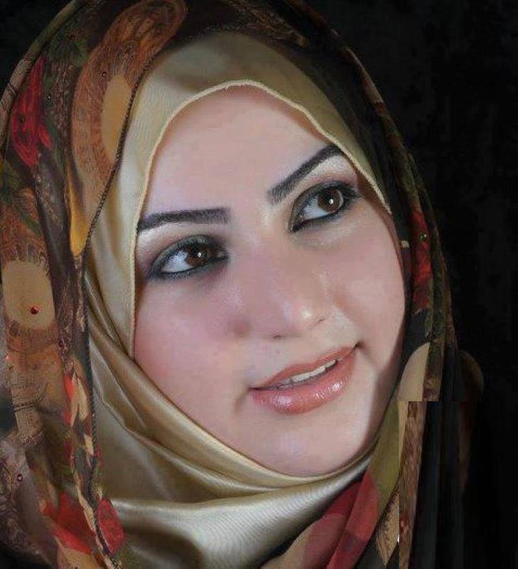 بالصور اجمل عراقيه , صور لاجمل بنت في العراق 1502 5