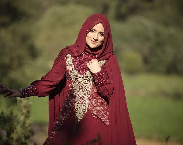 بالصور اجمل عراقيه , صور لاجمل بنت في العراق 1502 6
