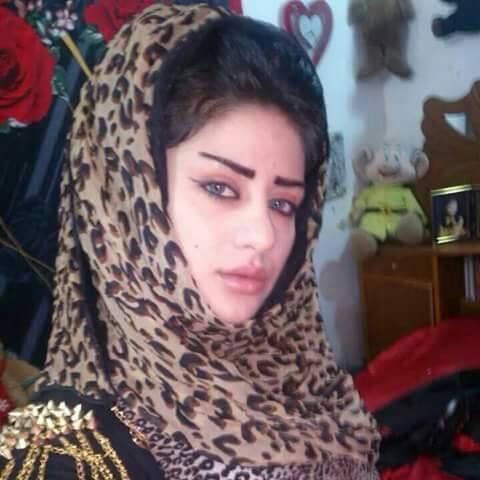 بالصور اجمل عراقيه , صور لاجمل بنت في العراق 1502 8