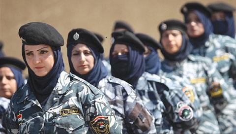 بالصور اجمل عراقيه , صور لاجمل بنت في العراق 1502 9