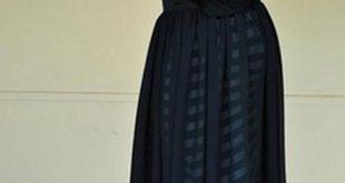 صوره فساتين للحوامل , اجمل الفساتين المريحة للحوامل