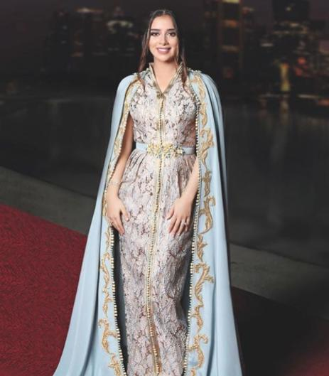 بالصور فساتين للحوامل , اجمل الفساتين المريحة للحوامل 1512