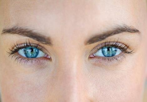 صوره صور عيون حلوه , اجمل عيون في العالم