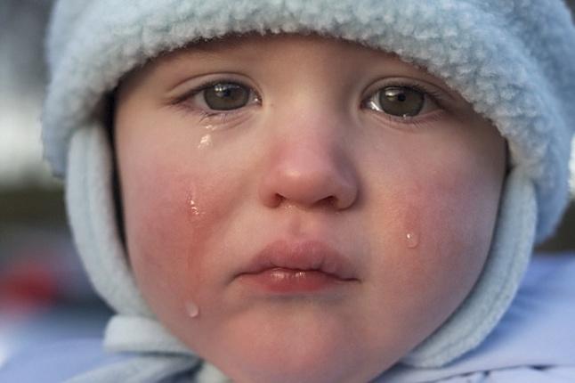 صوره صور زعل بنات , صور لبنات حزينة