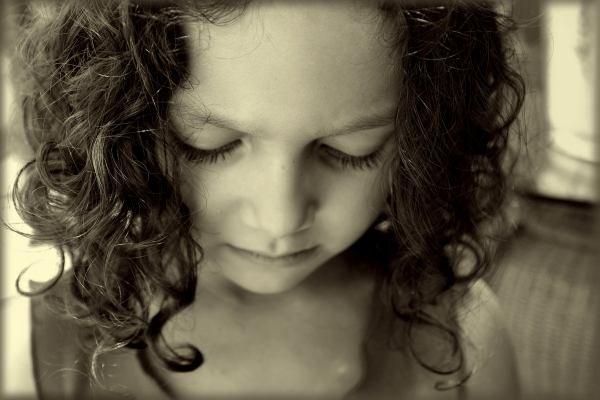 بالصور صور زعل بنات , صور لبنات حزينة 1524 2