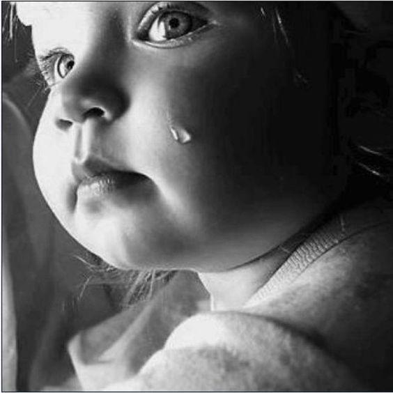 بالصور صور زعل بنات , صور لبنات حزينة 1524 5