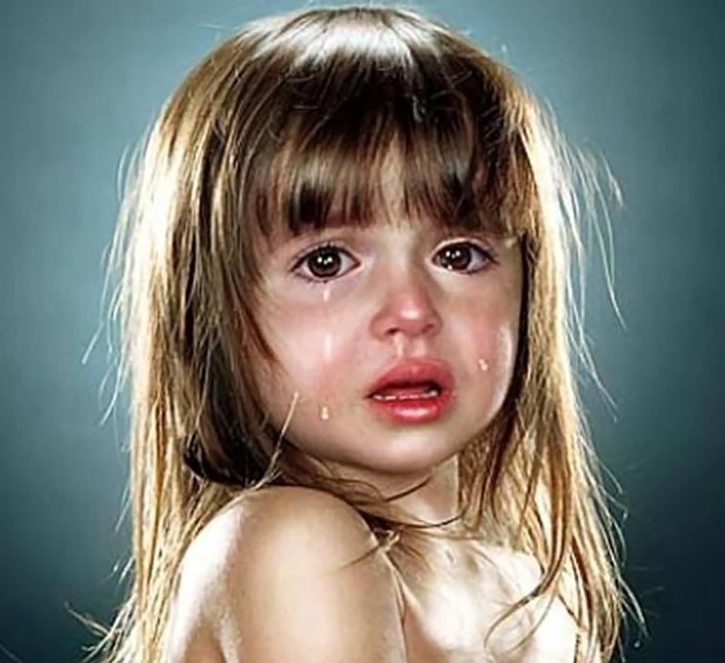 بالصور صور زعل بنات , صور لبنات حزينة 1524 8